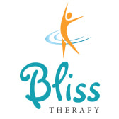 Bliss Massage Therapy - The Best Massage Therapy in Myrtle Beach
